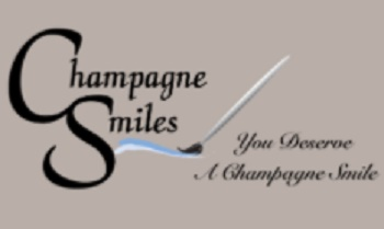Champagne Smiles: Richard Champagne, DMD