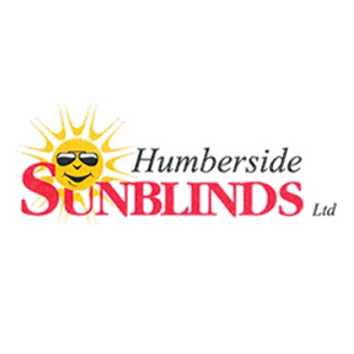 Humberside Sunblinds Ltd