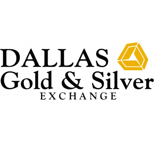 Dallas Gold & Silver Exchange