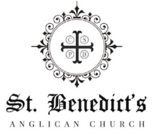 St. Benedict's Anglican Church