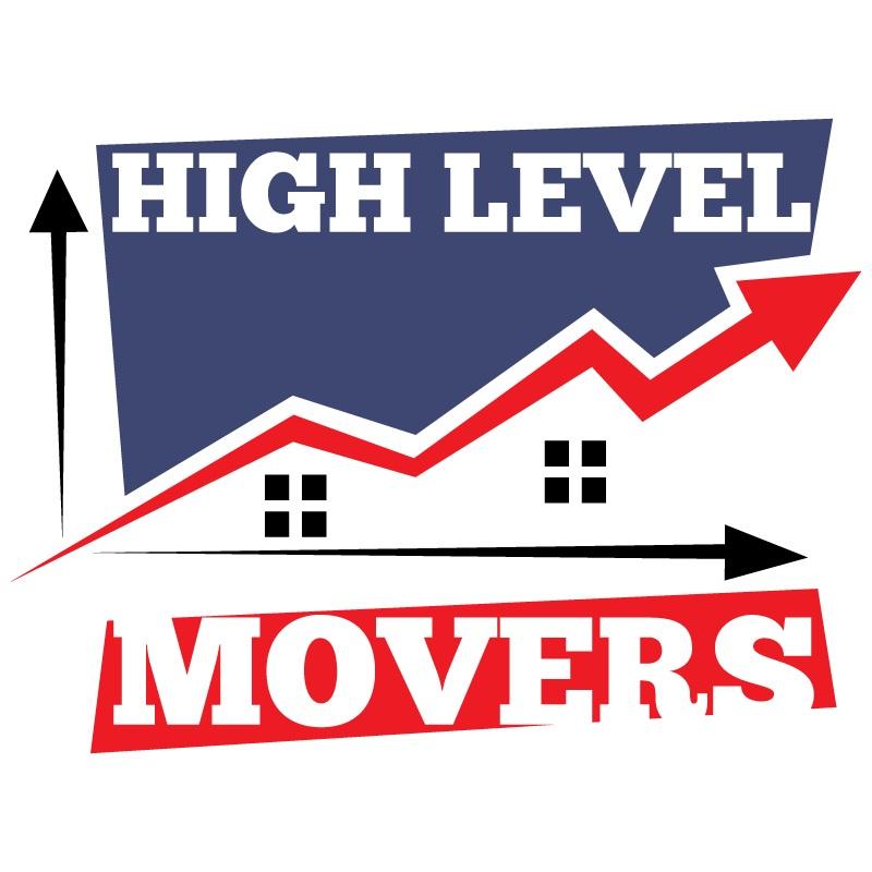 High Level - Movers Ottawa