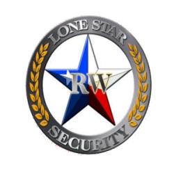 RW Lone Star Security