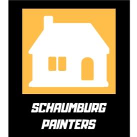 Schaumburg Painters