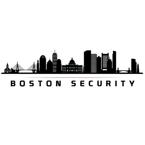 Boston Security