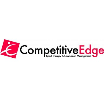 Competitive Edge Sport Therapy