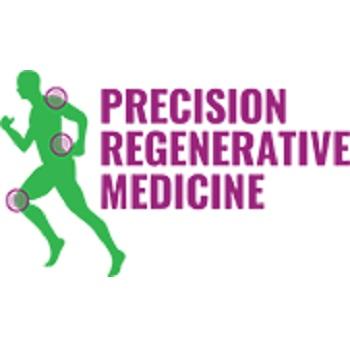 Precision Regenerative Medicine