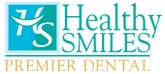 Healthy Smiles Premier Dental