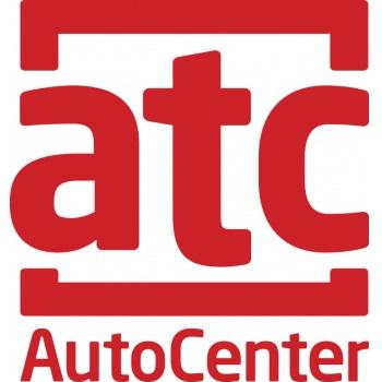 atc Auto Center