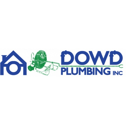 A O Dowd Plumbing