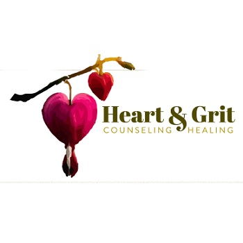 Heart & Grit Healing