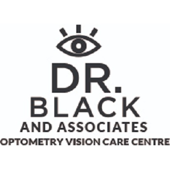Dr. Black & Associates Optometrists