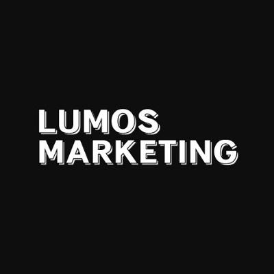 Lumos Marketing
