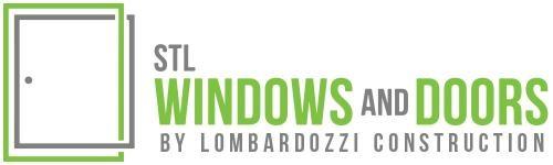 STL Windows and Doors