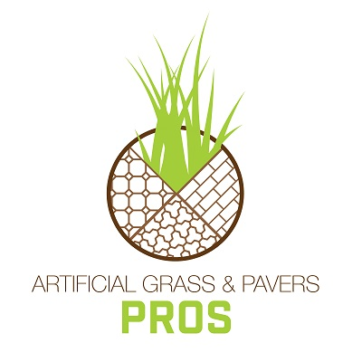 Artificial Grass & Paver Pros