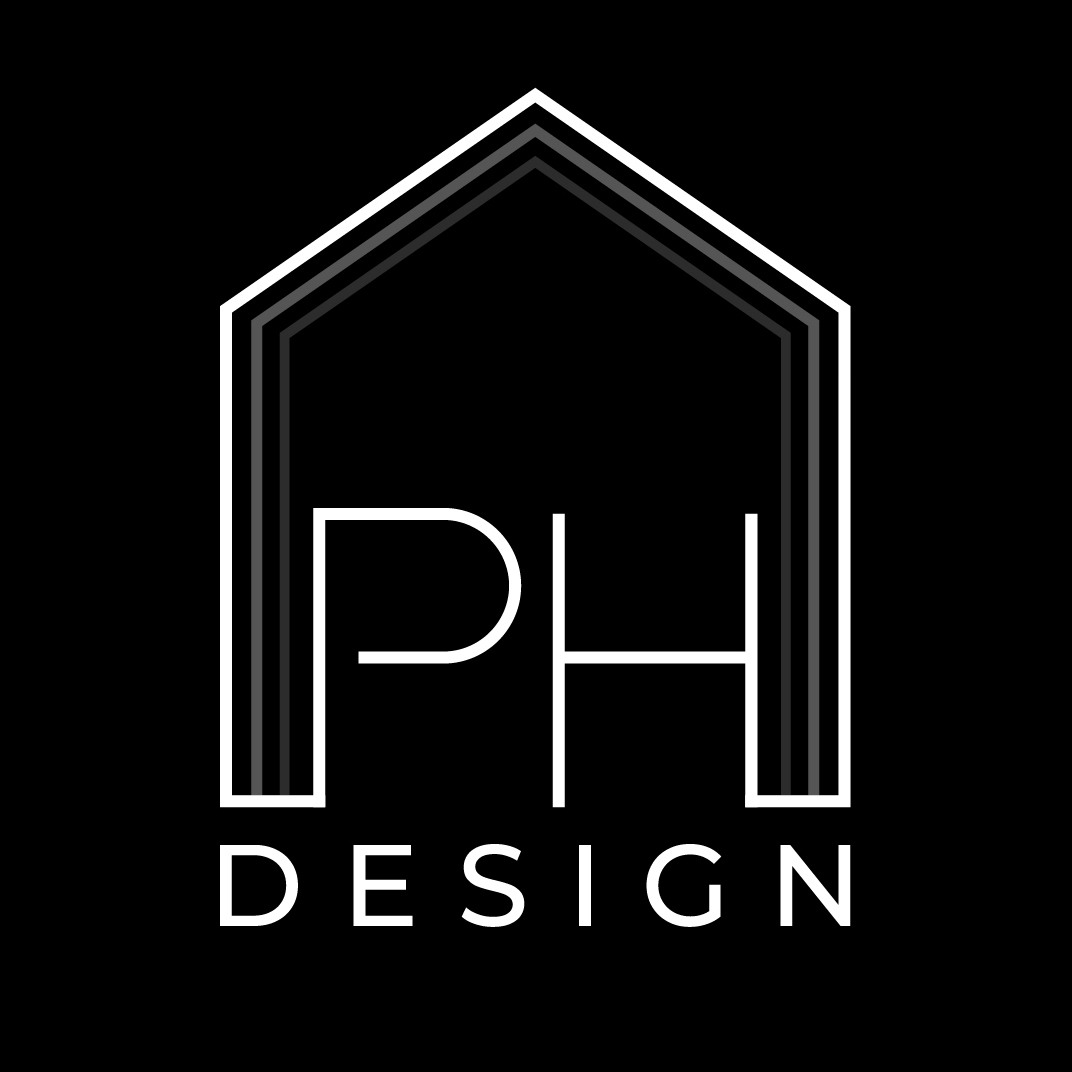 Passion Home Design