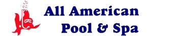 All American Pool & Spa