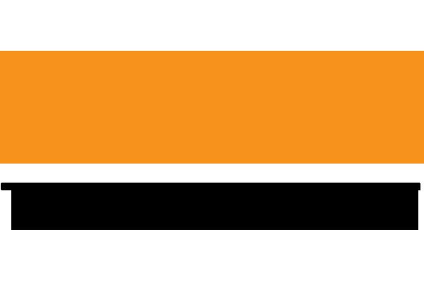 Bitcoin Tashkent
