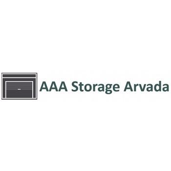 AAA Arvada Boat & RV Storage