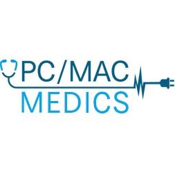 PC & Mac Medics