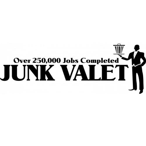 Junk Valet, Inc.