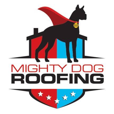 Mighty Dog Roofing of West Forth Worth