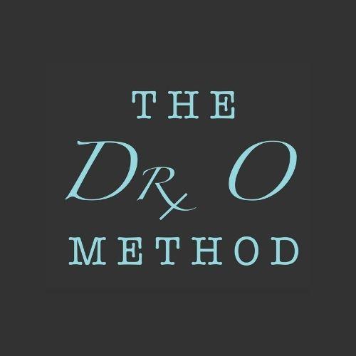 The Dr O Method