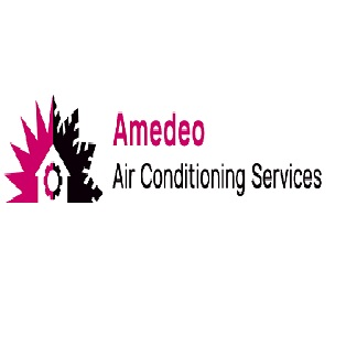Amedeo Air Conditioning Services