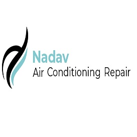 Nadav Air Conditioning Repair