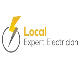 Local Expert Electrician