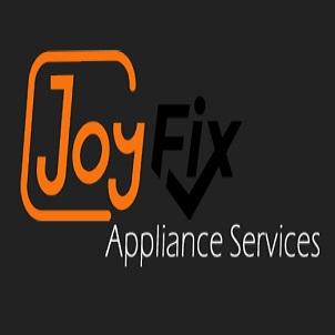 JoyFix Appliance Services