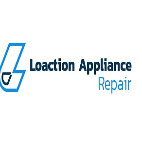 Loaction Appliances Repair