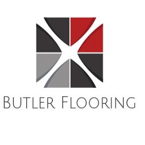 Butler Floors