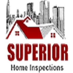 Superior Home Inspection Fayetteville NC