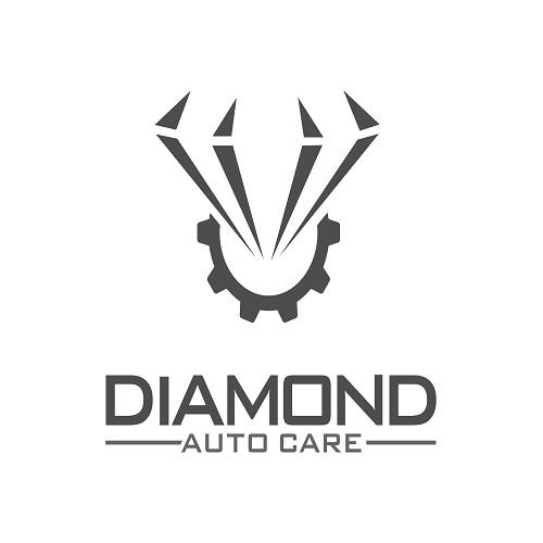 Diamond Auto Care