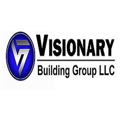 Commercial Builders - Visionary Building Group LLC
