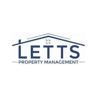 Letts Property Management