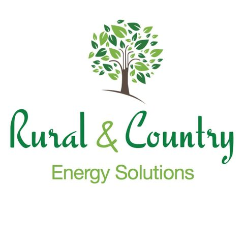 Rural and Country Energy Ltd