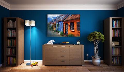Interior Designer Auckland