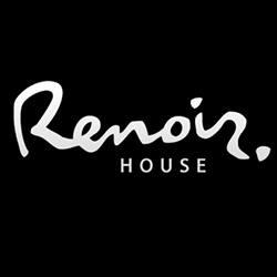 Renoir House Apartments
