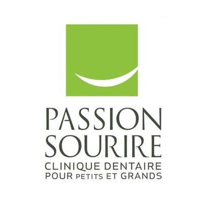 Passion Sourire Clinique Dentaire