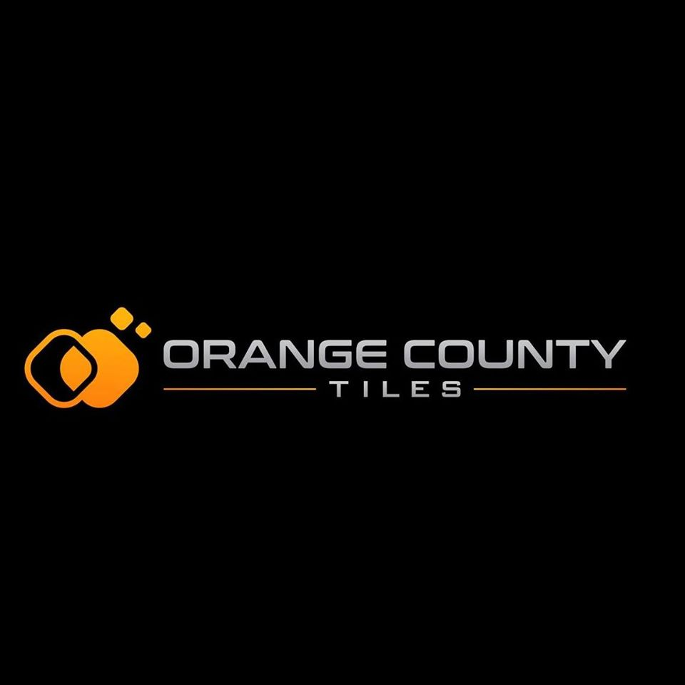 Orange County Tile & Stone Wholesale