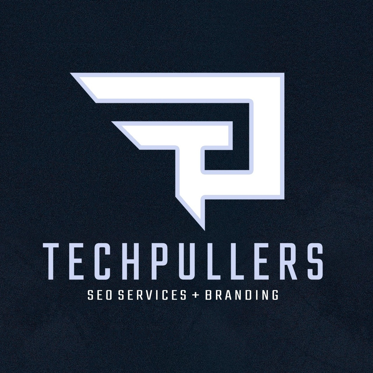 Techpullers Technology Solutions Private Limited