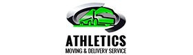 Best Delivery Service in Corona CA