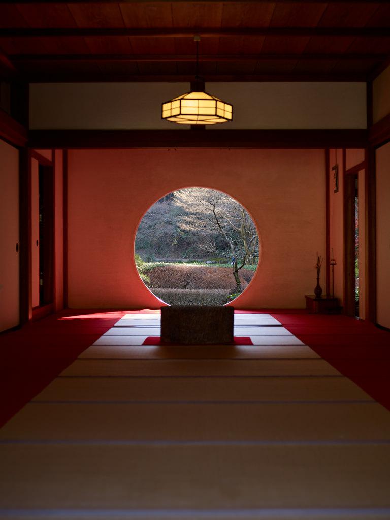 Harmony Japanese