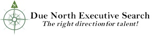 Due North Executive Search