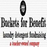 Buckets For Benefit