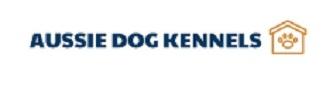 Aussie Dog Kennels
