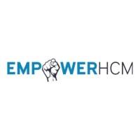 Empower HCM LLC