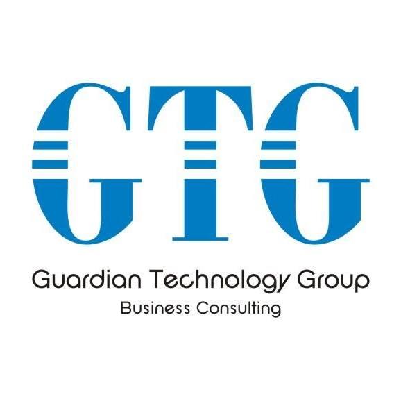 Guardian Technology Group
