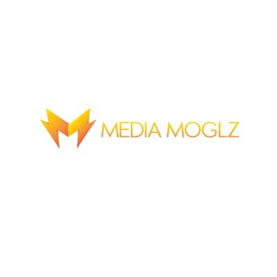 Media Moglz
